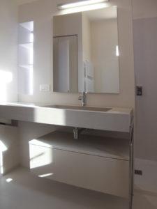 diquigiovanni_termoimpianti_cornedo_dornbracht_lavabo-integrato